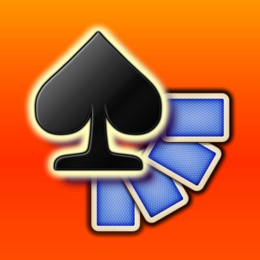 Spades Free Apk Mod latest 1.844