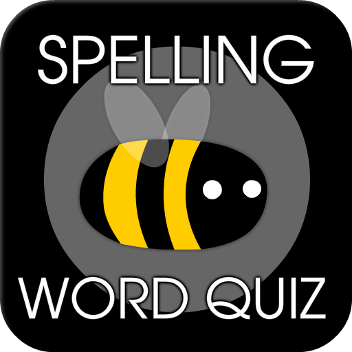 Spelling Bee Word Quiz – Free Apk Mod latest 22