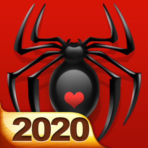 Spider Solitaire 1.2.7 Apk Mod (unlimited money) Download latest