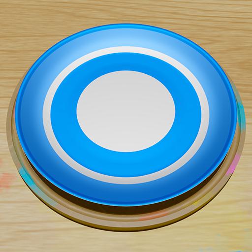 Spiral Plate Apk Pro Mod latest 3.2
