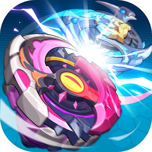 Spiral Warrior 1.1.0.59 Apk Mod (unlimited money) Download latest