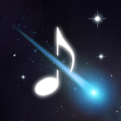 SplitHit: Vocal Remover, Karaoke Maker, Backtracks Apk Pro Mod latest 1.36