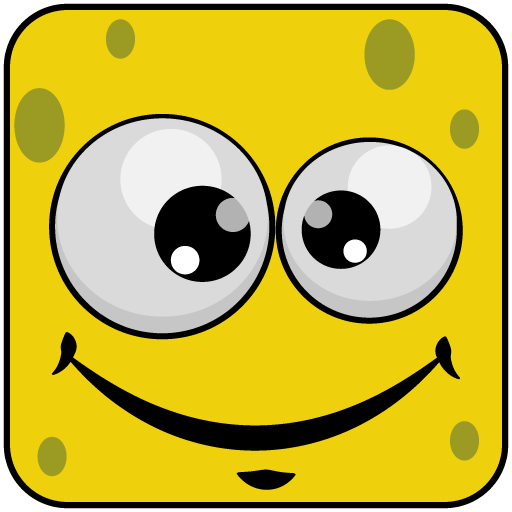 Spongy Hop: Never Stop – Endless Hopper Jump Game  Apk Mod latest v3.0.0