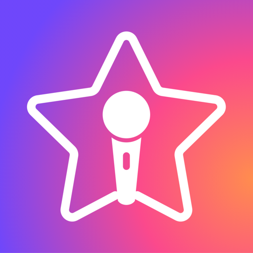 StarMaker: Sing free Karaoke, Record music videos  Apk Pro Mod latest 7.8.1