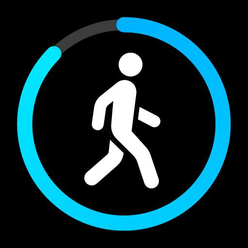 StepsApp Pedometer  Apk Pro Mod latest 3.5.6