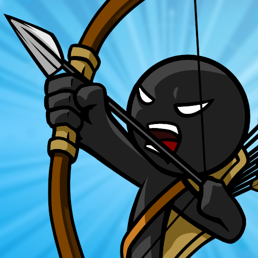 Stick War: Legacy   Apk Pro Mod latest 2021.1.4