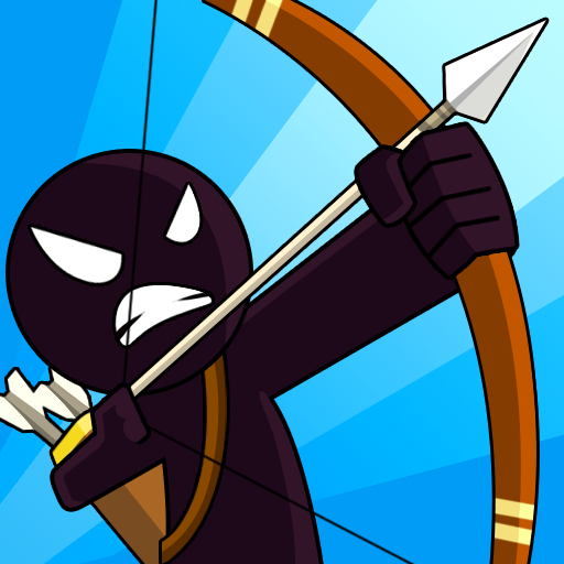 Stickman Archery Master Archer Puzzle Warrior   Apk Pro Mod latest 1.0.12