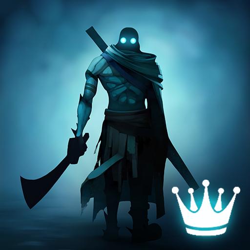 Stickman Master: League Of Shadow – Ninja Fight   Apk Pro Mod latest 1.7.5