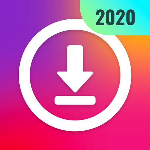 Story saver, Video Downloader for Instagram  Apk Pro Mod latest 1.1.1
