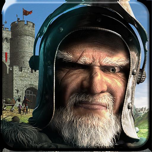 Stronghold Kingdoms: Castle Sim Apk Mod latest 30.139.1768
