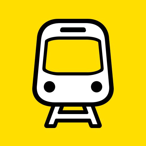 Subway Korea (Korea Subway route navigation) Apk Pro Mod latest 6.7.2