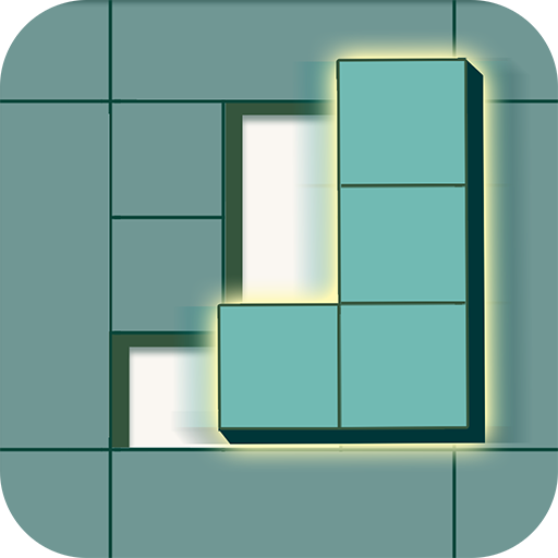 SudoCube – Free Block Sudoku Puzzle Game   Apk Pro Mod latest 3.001
