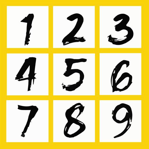 Sudoku – Free  Apk Mod latest 1.2
