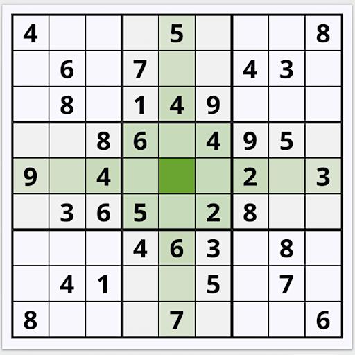 Sudoku Free Classic Sudoku Puzzles   Apk Pro Mod latest 3.1.25