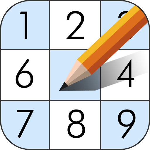 Sudoku Free Classic Sudoku Puzzles Apk Pro Mod latest 3.12.2