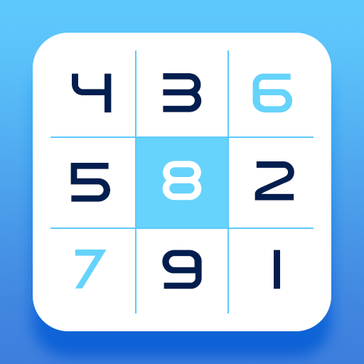 Sudoku Free Puzzle Offline Brain Number Games   Apk Pro Mod latest 3.3