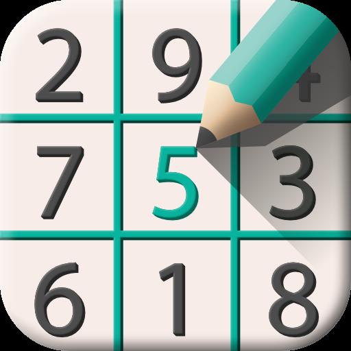 Sudoku classic   Apk Pro Mod latest 1.2.590