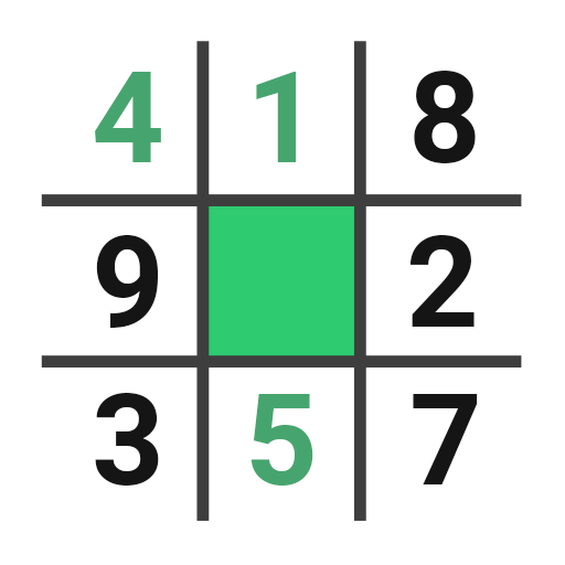 Sudoku classic | Free puzzle game | Easy sudoku  3.8.3 Apk Mod (unlimited money) Download latest