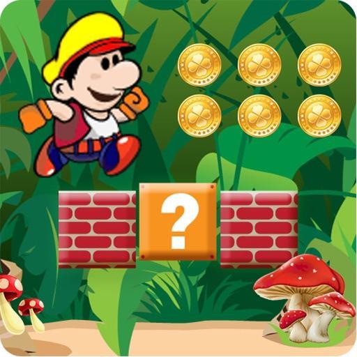 Super Jungle World 2020 Apk Mod latest 1.3.3585353