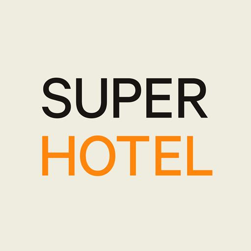 SuperHotel Apk Pro Mod latest 3.2.4