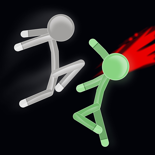 Supreme Stickman Battle Warrior: Duelist Fight  Apk Mod latest 1.12