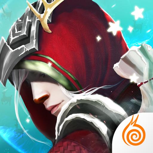 Survival Heroes MOBA Battle Royale 2.5.0 Apk Mod (unlimited money) Download latest
