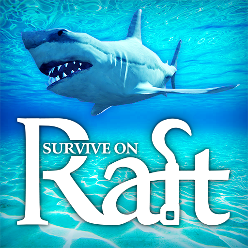 Survival and Craft: Crafting In The Ocean  229 Apk Mod (unlimited money) Download latest