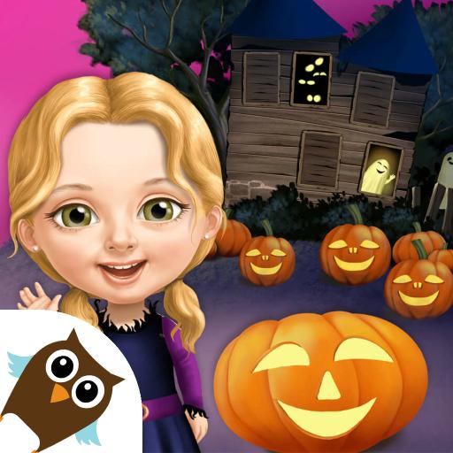 Sweet Baby Girl Daycare  4.0.10111  Apk Pro Mod latest