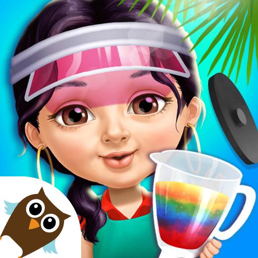 Sweet Baby Girl Daycare  4.0.10112  Apk Pro Mod latest