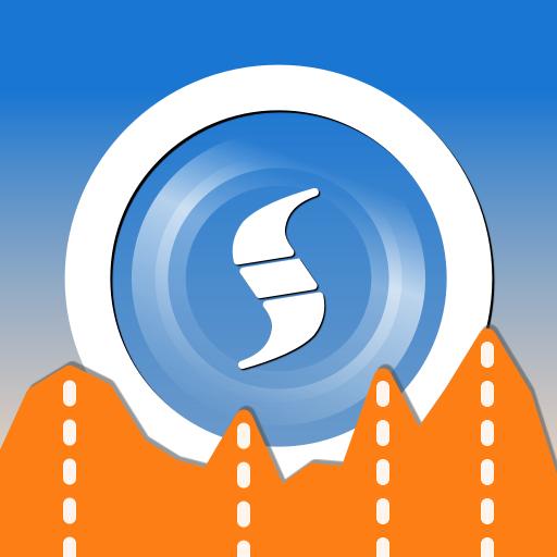 Swipetimes › Time tracker · Work log Apk Pro Mod latest 14.3.2