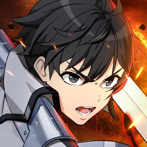 Sword Master Story – Epic AFK & Online Action RPG 4.2.275 Apk Mod (unlimited money) Download latest
