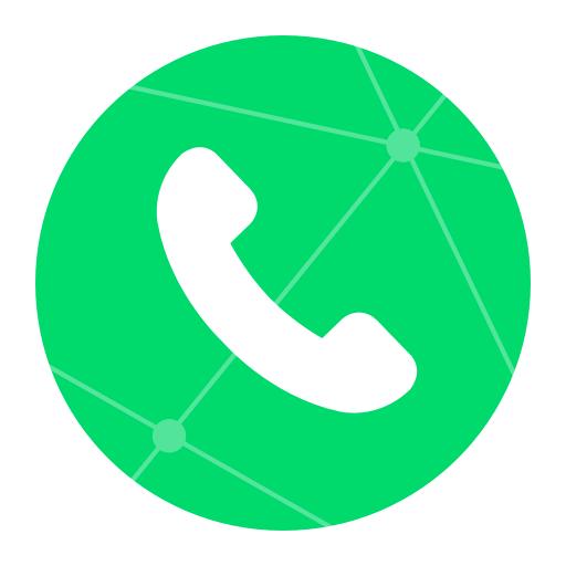 T전화 – 스팸차단, AI, NUGU, 상호검색, 콜라영상통화, baro(로밍), 자동녹음  Apk Pro Mod latest 9.6.1