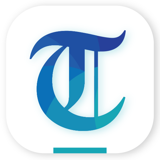 TRIBUNnews  Apk Pro Mod latest 7.8.2