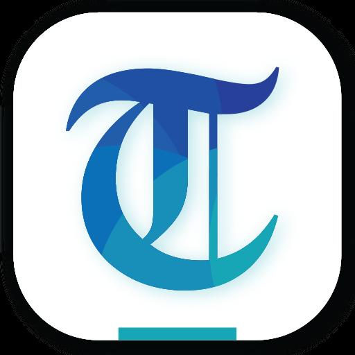 TRIBUNnews  Apk Pro Mod latest 7.8.2