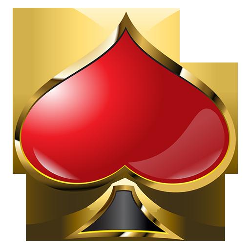 Tablic Masters  Apk Mod latest 27.3
