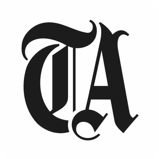 Tages-Anzeiger – News aus der Schweiz und der Welt  Apk Pro Mod latest 9.1.3