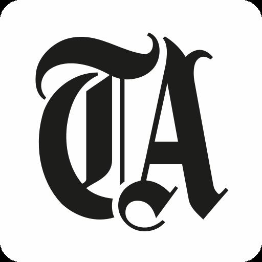 Tages-Anzeiger – News aus der Schweiz und der Welt  Apk Pro Mod latest