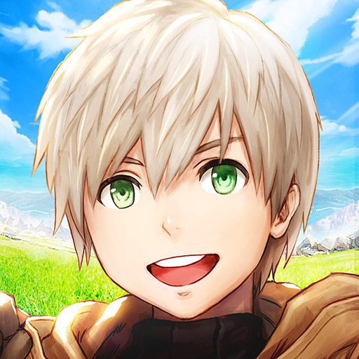 Tales of Wind  3.6.6 Apk Mod (unlimited money) Download latest