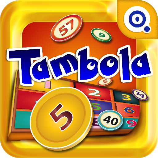 Octro Tambola – Free Indian Bingo Apk Pro Mod latest 6.05