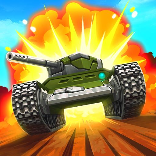 Tanki Online PvP tank shooter 1619698839 Apk Mod (unlimited money) Download latest