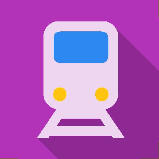 Taoyuan Metro Timetable  Apk Pro Mod latest 3.2.0