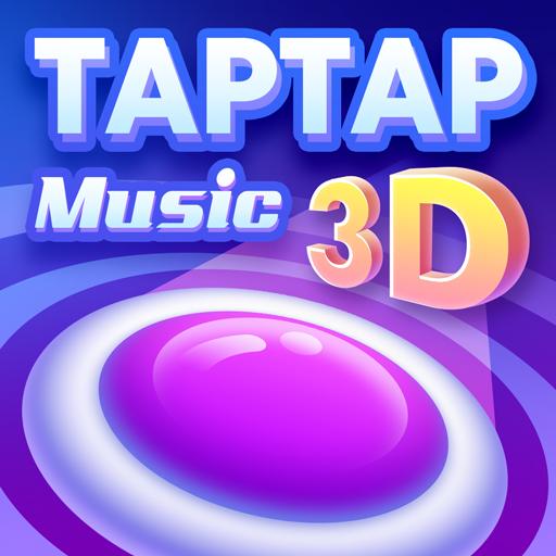 Tap Music 3D  Apk Mod latest 1.6.0
