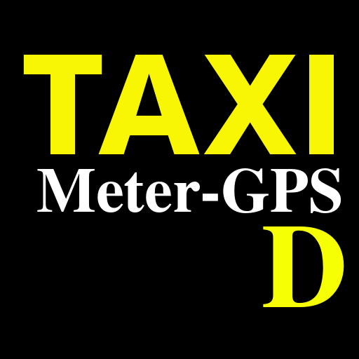 Taximeter-GPS Driver Apk Pro Mod latest 5.1.0.7