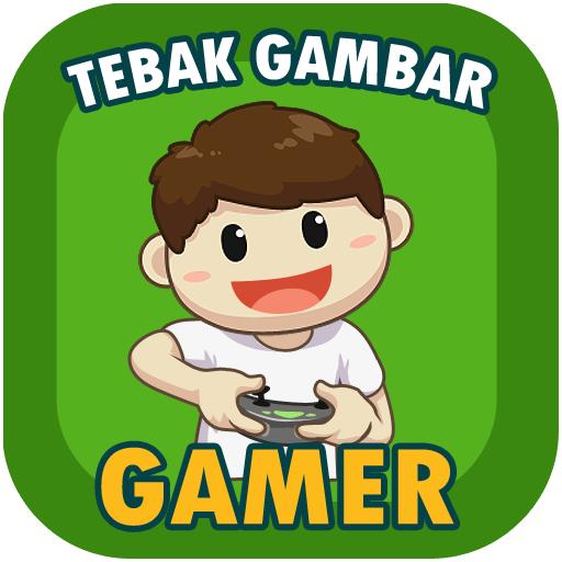 Tebak Gambar Gamer Apk Pro Mod latest 1.4