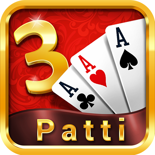 Teen Patti Gold – Indian Family Card Game  5.61 Apk Mod (unlimited money) Download latest
