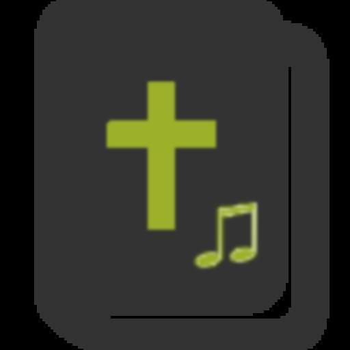 Telugu Bible Songs  Apk Pro Mod latest 2.6.9