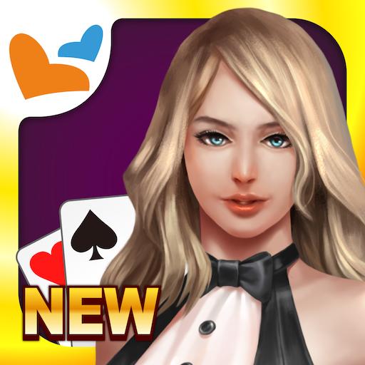 德州撲克 神來也德州撲克(Texas Poker) 12.0 Apk Mod (unlimited money) Download latest