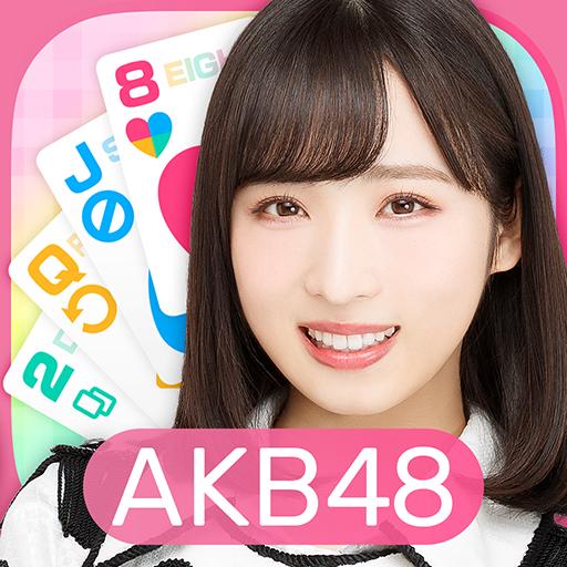 The AKB48's Dobon! Apk Pro Mod latest 1.0.8