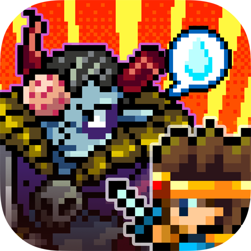 The Brave You said give me half of world  1.0.106 Apk Mod (unlimited money) Download latest