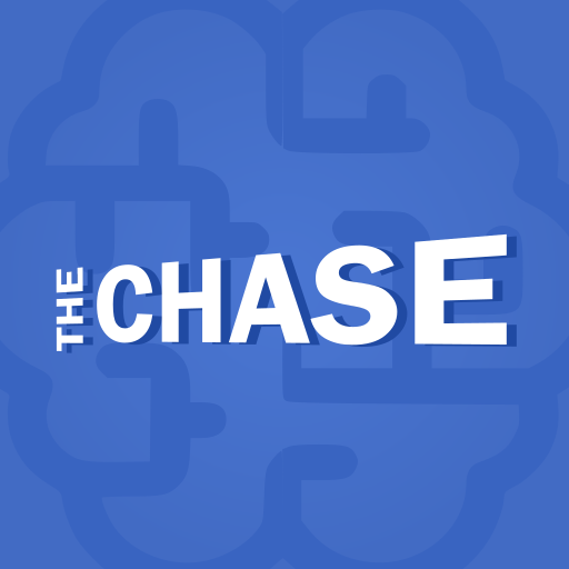 The Chase – Quiz game Apk Mod latest 1.5.0